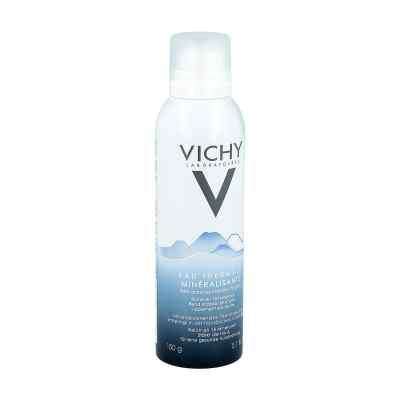 Vichy Thermalwasserspray Neu  bei versandapo.de bestellen