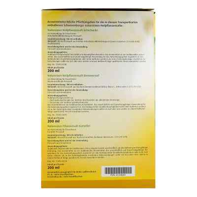 Schlankheitskur 5 Elemente Schoenenberger  bei versandapo.de bestellen
