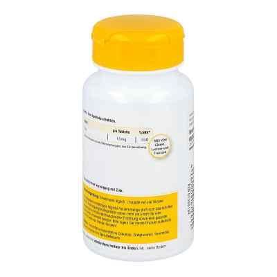 Zink 15 mg Tabletten  bei versandapo.de bestellen