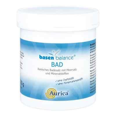 Basenbalance Badesalz  bei versandapo.de bestellen