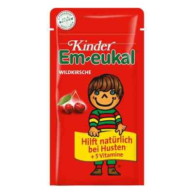 Kinder Em Eukal Bonbons  bei versandapo.de bestellen
