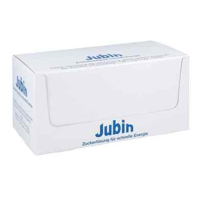 Jubin Zuckerlösung schnelle Energie Tube  bei versandapo.de bestellen