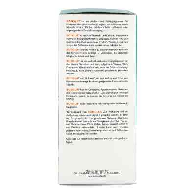 Bonolat Grandel Pulver  bei versandapo.de bestellen