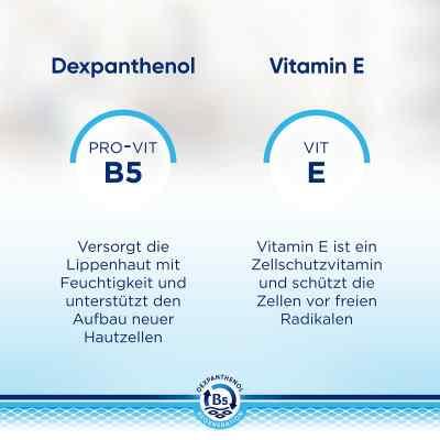 Bepanthol Lippencreme  bei versandapo.de bestellen