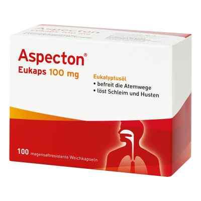 Aspecton Eukaps 100mg  bei versandapo.de bestellen