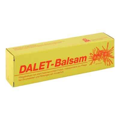 Dalet Balsam  bei versandapo.de bestellen