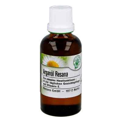 Arganöl Resana  bei versandapo.de bestellen