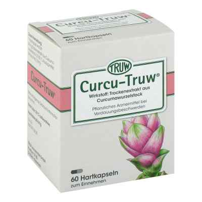 Curcu-Truw  bei versandapo.de bestellen