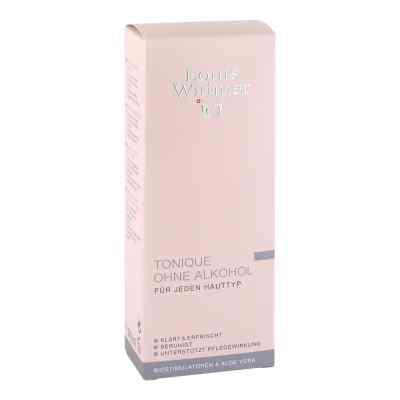 Widmer Tonique ohne Alkohol leicht parfümiert  bei versandapo.de bestellen