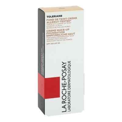 Roche Posay Toleriane Teint Fresh Make-up 01  bei versandapo.de bestellen