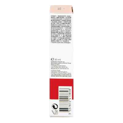 Roche Posay Toleriane Teint Fresh Make-up 02  bei versandapo.de bestellen