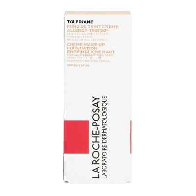 Roche Posay Toleriane Teint Fresh Make-up 03  bei versandapo.de bestellen