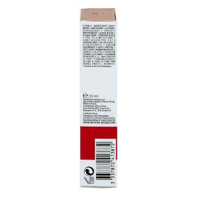 Roche Posay Toleriane Teint Fresh Make-up 04  bei versandapo.de bestellen