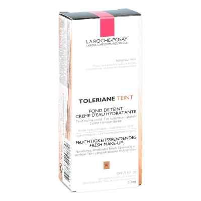 Roche Posay Toleriane Teint Fresh Make-up 05  bei versandapo.de bestellen