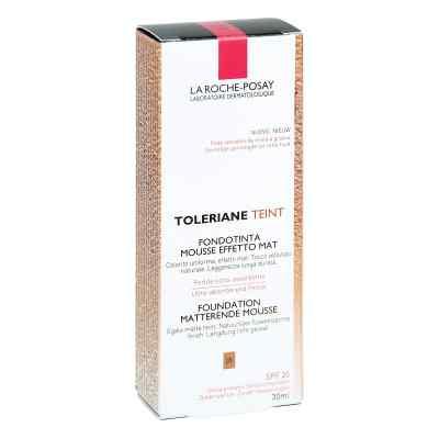 Roche Posay Toleriane Teint Mousse Make-up 05  bei versandapo.de bestellen