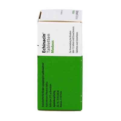 Echinacin Madaus  bei versandapo.de bestellen