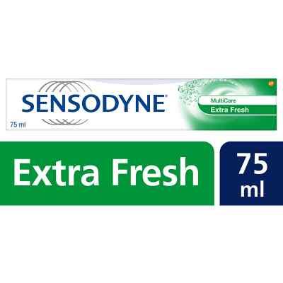 Sensodyne Multicare Extra Fresh Zahncreme  bei versandapo.de bestellen