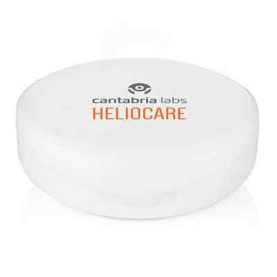 Heliocare Compact ölfrei Spf50 hell Make up  bei versandapo.de bestellen