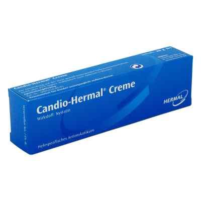 Candio-Hermal  bei versandapo.de bestellen
