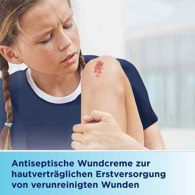 Bepanthen Antiseptische Wundcreme  bei versandapo.de bestellen
