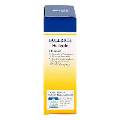 Bullrichs Heilerde Kapseln  bei versandapo.de bestellen