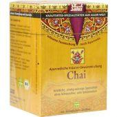 Chai Tee Bio Salus Filterbeutel  bei versandapo.de bestellen