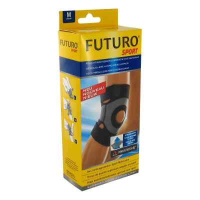 Futuro Sport Kniebandage M  bei versandapo.de bestellen