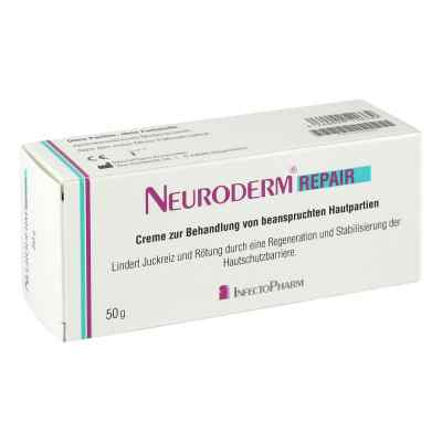 Neuroderm Repair Creme  bei versandapo.de bestellen