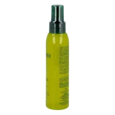 Furterer Volumea Pflege Spray  bei versandapo.de bestellen