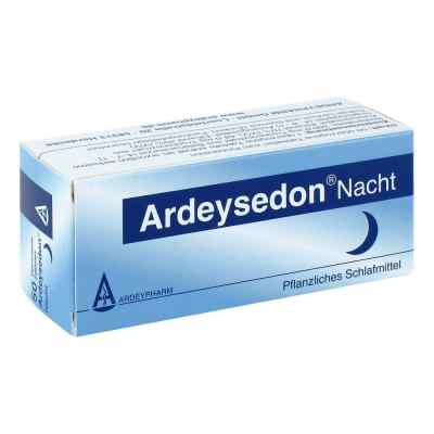 Ardeysedon Nacht  bei versandapo.de bestellen
