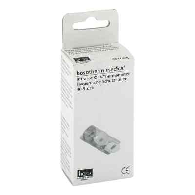 Bosotherm Medical Thermometer Schutzhüllen  bei versandapo.de bestellen