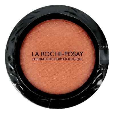 Roche Posay Toleriane Teint Blush Nummer 4  Bronze  bei versandapo.de bestellen