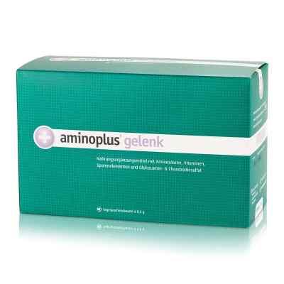 Aminoplus Gelenk Granulat  bei versandapo.de bestellen