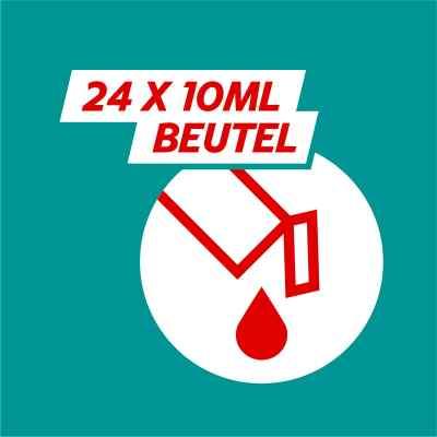 GAVISCON Advance Pfefferminz bei Sodbrennen  bei versandapo.de bestellen