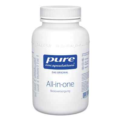 Pure Encapsulations All-in-one Pure 365 Kapseln  bei versandapo.de bestellen