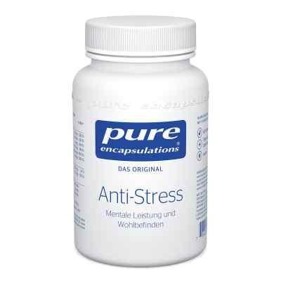 Pure Encapsulations Anti-stress Pure 365 Kapseln  bei versandapo.de bestellen