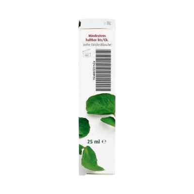 Celerit Bleichcreme  bei versandapo.de bestellen