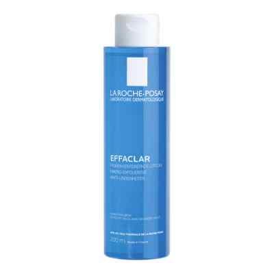 Roche Posay Effaclar porenverfeinernde Lotion  bei versandapo.de bestellen