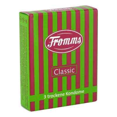 Fromms classics trocken  bei versandapo.de bestellen