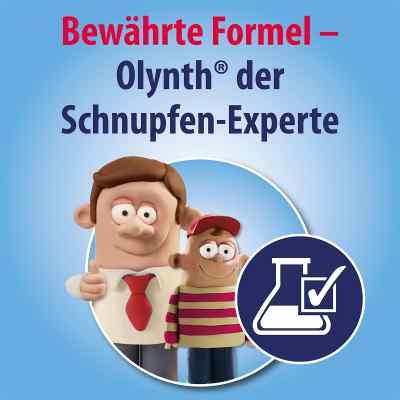 Olynth 0,05% für Kinder  bei versandapo.de bestellen