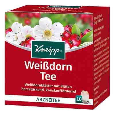 Kneipp Tee Weissdornblüten Beutel   bei versandapo.de bestellen