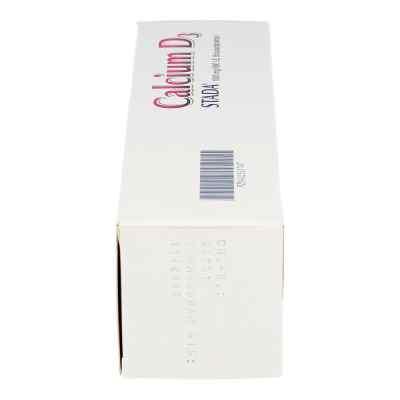 Calcium D3 STADA 1000mg/880 I.E.  bei versandapo.de bestellen