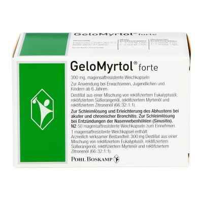 GeloMyrtol forte  bei versandapo.de bestellen