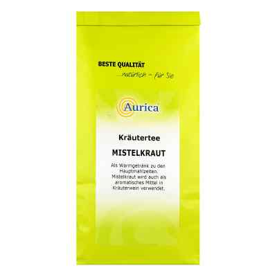 Mistelkraut Tee Aurica  bei versandapo.de bestellen