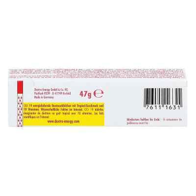 Dextro Energy Tropical + 10 Vitamine  bei versandapo.de bestellen