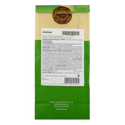 Zinnkraut Tee Schachtelhalmkraut Salus  bei versandapo.de bestellen