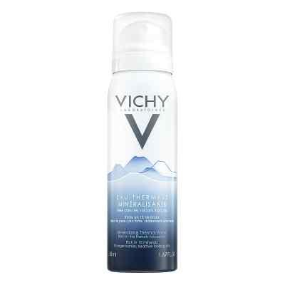 Vichy Thermalwasserspray  bei versandapo.de bestellen