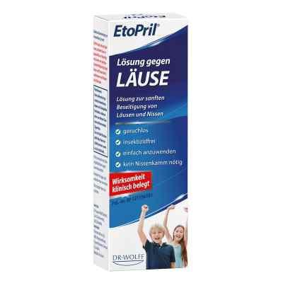 Etopril Lösung  bei versandapo.de bestellen
