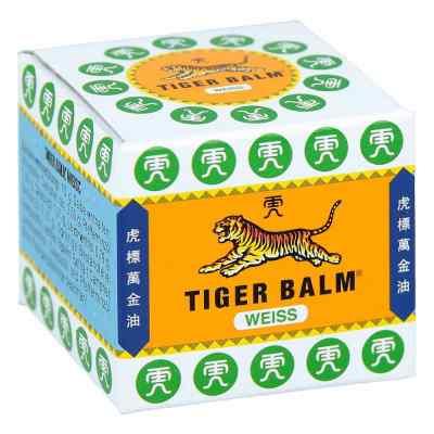 Tiger Balm weiß  bei versandapo.de bestellen