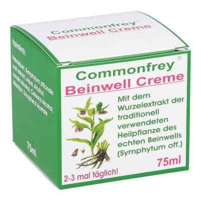 Commonfrey Beinwell Creme  bei versandapo.de bestellen